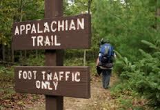 Appalachian Trail 2