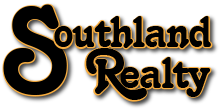 Southland Realty our story
